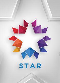 En yeni aşk, macera, komedi, dram ve daha birçok kategoride diziyi HD olarak, tek parça ve ücretsiz izle.