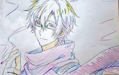 Twitter Geek Stuff, Twitter, Drawings, Anime, Geek Things, Sketches, Cartoon Movies, Anime Music, Drawing