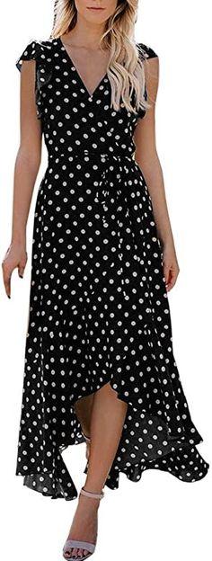 Style Dome Jumpsuit da Donna Elegante Casual Estate Salopette da Donna Estivo Taglie Forti Spiaggia Partito Tuta Mini