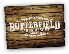 Butterfield Ranch Resort RV Park Campground And Mobile Home For Camping In San Diego