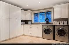 Image result for luxury laundry room