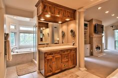 21345 Back Dr, Colfax, CA 95713 - Home For Sale and Real Estate Listing - realtor.com®