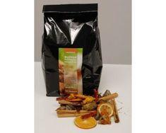 Saunová bylinná směs DYNTAR - euklalypt 18009 Snack Recipes, Snacks, Chips, Coffee, Drinks, Food, Snack Mix Recipes, Kaffee, Drinking