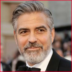 Best full beard styles for men. Know everything about growing full beards naturally, trimming and grooming tips, and more full grown beard inspirations! Best Short Haircuts, Cool Haircuts, Haircuts For Men, Old Man Haircut, Top Hairstyles For Men, Men's Hairstyles, Beard Images, Gentleman, Men With Grey Hair