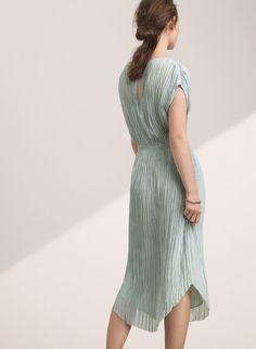Wilfred BELLECOUR DRESS | Aritzia
