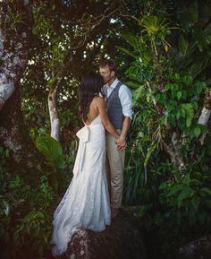 Wedding photographer Gabe McClintock has been named one of the World's best wedding photographers. Wedding Things, Wedding Pictures, Dream Wedding, Sugar Beach St Lucia, St Lucia Weddings, Destination Wedding, Wedding Venues, Saint Lucia, Beach Elopement