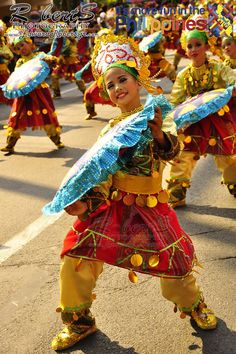 philippines culture | ... Philippines | aLL AbOut aSia l Breaking News, Culture and