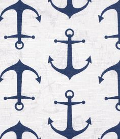 Tonic Living Fabric - Canadian - starting ~$5.00 per 1/2 yard - Great home decor fabric
