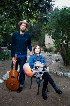 ben harper ellen harper...the man made an album with his Mama. LOVE it.