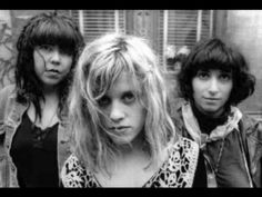 babes in toyland - handsome and gretel