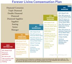 Is Forever Living A Pyramid Scheme Or Scam? [Find Out Before Joining] Forever Company, Opportunity Quotes, Forever Living Aloe Vera, Forever Living Business, Sales Techniques, Pyramid Scheme, Forever Living Products, Business Presentation, Marketing Plan