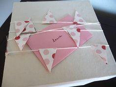 easy gift packaging