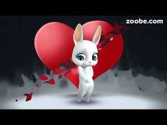 Zoobe message for you Good Morning Greetings, Good Morning Wishes, Gif Silvester, Bisous Gif, Dont Break My Heart, Thanks Card, My Heart Is Breaking, Messages, Make It Yourself