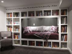 New Home Library Basement Bedrooms Ideas - New Home Library Basement Bedrooms I. New Home Library Living Room Mirrors, Living Room Sets, Living Room Chairs, Rugs In Living Room, Living Room Decor, Bedroom Decor, Wall Mirrors, Room Rugs, Bedroom Ideas