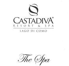 The SPA Menu by CastaDiva