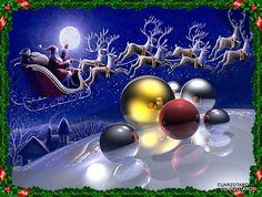 Nochebuena.  https://www.cuarzotarot.es/navidad/nochebuena  #Navidad #Christmas #FelizSábado #VidaSana #Deseos #Suerte #Nochebuena