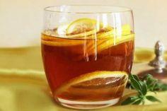 Δίαιτα με μακαρόνια: Μένετε μισοί μέσα σε 7 ημέρες - Ομορφιά & Υγεία - Athens magazine Alcoholic Drinks, Wine, Health, Desserts, Food, Medical, Tailgate Desserts, Deserts, Health Care