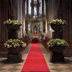 Ceremonial events