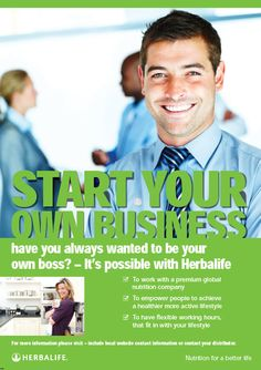 Why you are failing your Herbalife business. Learn How You Can Get Targeted Leads to Build your Herbalife Business Herbalife Plan, Herbalife Motivation, Herbalife Nutrition, Work From Home Business, Starting Your Own Business, Start Up Business, Business Names, Herbalife Distributor, Nutrition Club