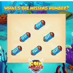 """Are you tired of having less and less Coin and Spins? Not anymore because with this Coin Master How do you get free spins for coin master? 𝘾𝙤𝙡𝙡𝙚𝙘𝙩 𝙁𝙧𝙚𝙚 𝙎𝙥𝙞𝙣 𝙇𝙞𝙣𝙠 𝙊𝙣 𝘽𝙞𝙤 Comment """"𝙇𝙤𝙫𝙚𝙏𝙝𝙞𝙨 𝙂𝙖𝙢𝙚"""" Lotto Winning Numbers, Daily Rewards, Coin Master Hack, Free Cards, Spinning, Giveaway, Coins, Geek Stuff, Tired"""
