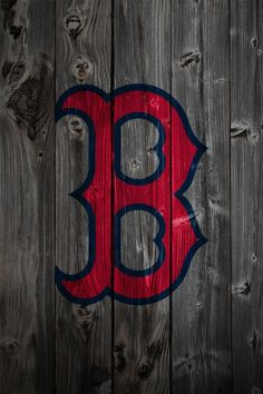 Find and Buy Boston Red Sox Tickets Online. Boston Red Sox 2019 Schedule Tickets Will Be Sold Out Soon. Search our Boston Red Sox tickets for the best seats. Iphone Wallpaper 4k, Iphone Wallpaper Inspirational, Watercolor Wallpaper Iphone, Team Wallpaper, Baseball Wallpaper, Iphone 6, Boston Red Sox, Boston Sports, Boston Art