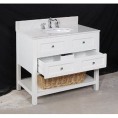 No 2 On Pinterest Bathroom Vanities Vanities And