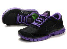 CheapShoesHub com  free nike shoes doctor oz, nike free shoes and flat feet, nike free shoes travel, nike air max black