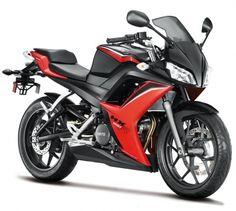 Hero HX250R 250cc bike launch date, price in India, average mileage, engine specs, power , torque, acceleration, top speed, More Information Visit : http://bikeportal.in/newbikes/heromotocorp/hx-250r/