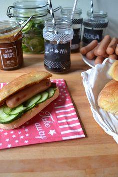 hotdog juhlat https://www.facebook.com/HKHooKoo/app_1501567066755037
