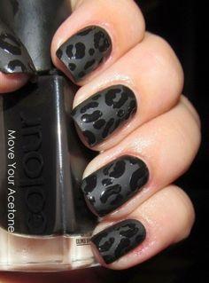 Fiz uma seleção de 87 Fashion Nails , dentre as que mais gosto pra que vocês também tenham a possibilidade de pedir a Manicure, os mod...