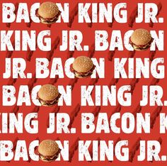King Jr, Straw Bag, Bacon, Stuffed Peppers, Pizza, Ideas, Stuffed Pepper, Thoughts, Pork Belly