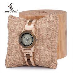 Women's Watches A 7 - Shop Shak