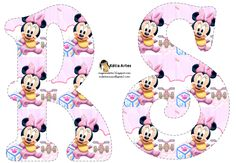Alice In Wonderland Party, Pooh Bear, Paper Frames, Alphabet And Numbers, Mickey Minnie Mouse, Writing Paper, Origami, Doodles, Teddy Bear