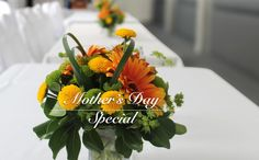 Celebrate a Mother's Day Brunch aboard cruise ship Obsession III. Give Mom a day off and take pleasure in a mouth watering brunch buffet with live Jazz music. Yacht Cruises, Cruise Boat, Mothers Day Special, Toronto, Brunch, Table Decorations, Dinner Table Decorations