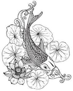 fleur de lotus fleur de lys fleurs de cerisier fleurs de tiar tattoo tattoos pinterest. Black Bedroom Furniture Sets. Home Design Ideas