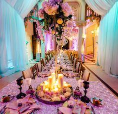 French wedding at Chateau Challain Magic..Flowers By Jean Marie Voignier Design Chateau Challain Photos By Flavio Bandiera