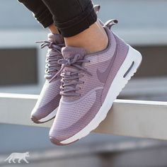 Nike Women Air Max Thea