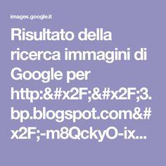Risultato della ricerca immagini di Google per http://3.bp.blogspot.com/-m8QckyO-ix0/UapjWDAqMZI/AAAAAAAAAG0/wnC-5TrGR6E/s1600/IMG_0683.JPG