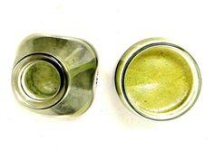zielone superfoods