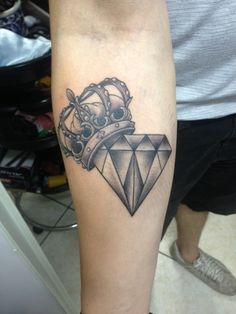 tattoo_coroa_homem_3.jpeg (480×640)