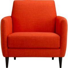 Brenton Studio Accent Office Chair By Brenton Studio,  Http://www.amazon.com/dp/B004ILP1M4/refu003dcm_sw_r_pi_dp_Giicrb1RFYFC5 |  Pinterest | Fabric Chairs, ...