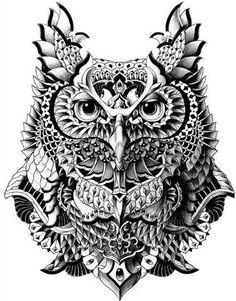 Product Information - Product Type: Tattoo Sheet Set Tattoo Sheet Size: Tattoo Application & Removal Instructions Brown Tribal Owl Tattoo Birdy Bird Wrist Arm Back Shoulder Thigh Leg Calf Ankle Forearm Black Henna Owl Canvas, Canvas Art Prints, Owl Tattoo Design, Tattoo Designs, Tribal Owl Tattoos, Maori Tattoos, Polynesian Tattoos, Arte Haida, Vogel Tattoo