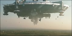 alien invasion spaceship - Google Search