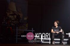 「2015 JANG KEUN SUK THE CRI SHOWⅢ」福岡公演