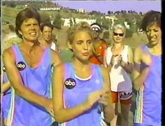 12th battle of the network stars - Yahoo! Video Search