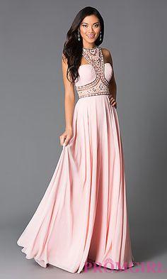 Kiki d s prom dresses navy