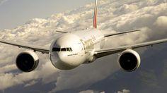 Could you survive the world's longest nonstop flight?