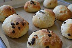 Quarkbrötchen vom Koch, ein raffiniertes Rezept aus der Kategorie Brot und Brötchen. Bewertungen: 149. Durchschnitt: Ø 4,7.