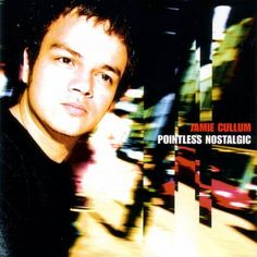 You And The Night And The Music Jamie Cullum | Format: MP3 Music, http://www.amazon.com/dp/B000QVT0W2/ref=cm_sw_r_pi_dp_jpVKrb1EMDTZG
