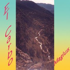 El-Carbo-2010-Magluss